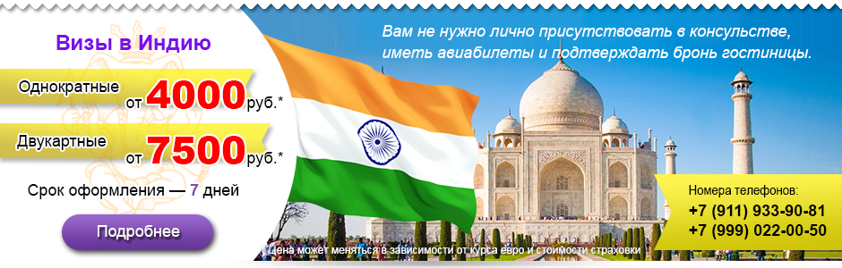 20170118_inpredservis_india