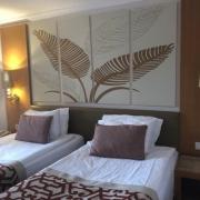AKKA_HOTELS_2