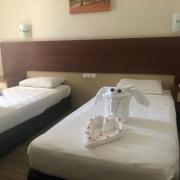 ANITAS_HOTEL_2