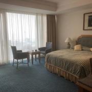 ASTERIA_HOTEL_2