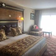 CLUB_HOTEL_2