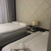 GOLDCITY_HOTEL_2