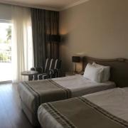 IC_HOTELS_2