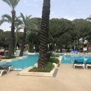 IC_HOTELS_GREEN