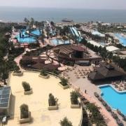 LIBERTY_HOTELS