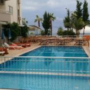 Melissa_Hotel