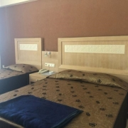 TOP_HOTEL_2