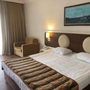 TRANSATLANTIK_HOTEL_2