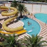Hotel_Mediteran