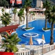 Hotel_Mediteran_2