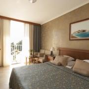 Hotel_Mediteran_3