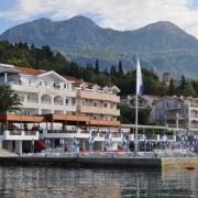 Hotel_Perla
