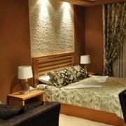 Hotel_Perla_2