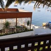 Hotel_Perla_3