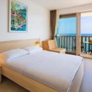 Hotel_Poseidon_2