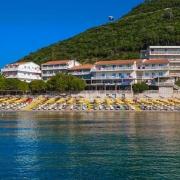 Hotel_Poseidon_3