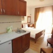 Leut_Apartments_3