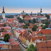 estonia_h_00000202206160