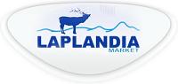 laplandiya-logo