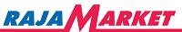 rajamarket-logo